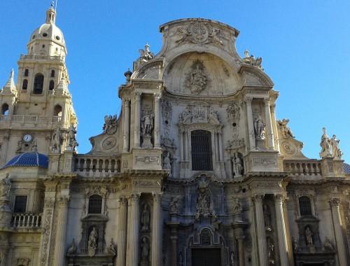 isabel_egea_mompean_catedral_murcia
