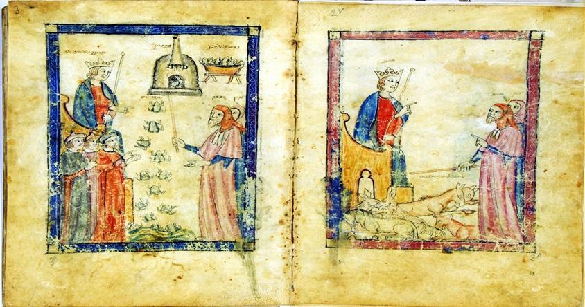 http://museuhistoria.bcn.cat/