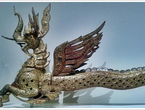 isabel_egea_mompean_museudelesculturesdelmon3