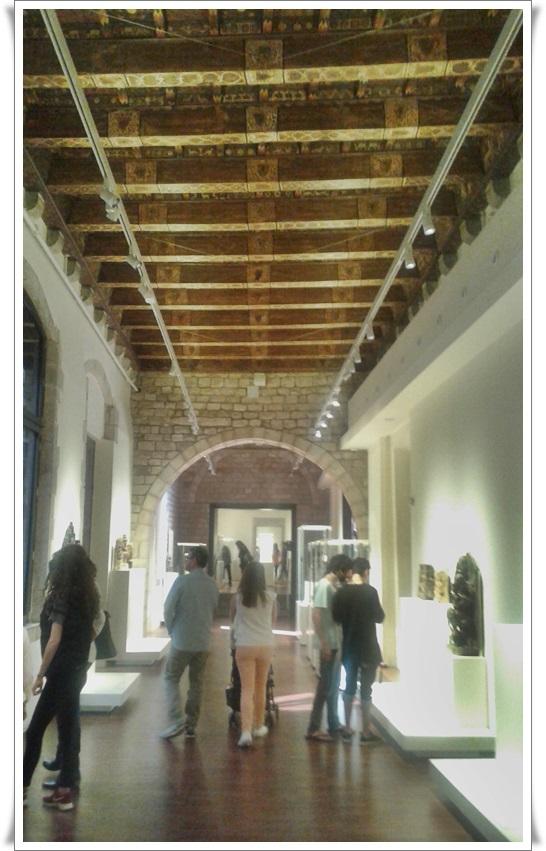 isabel_egea_mompean_museudelesculturesdelmon4