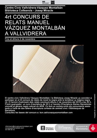 iv_concurs_de_relats_mvmontalban