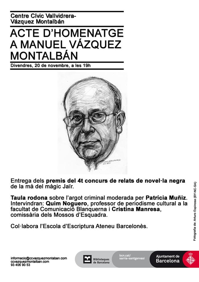 Montalbán