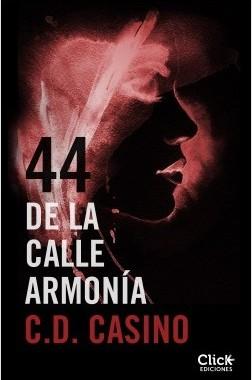 portada_44-de-la-calle-armonia_cd-casino