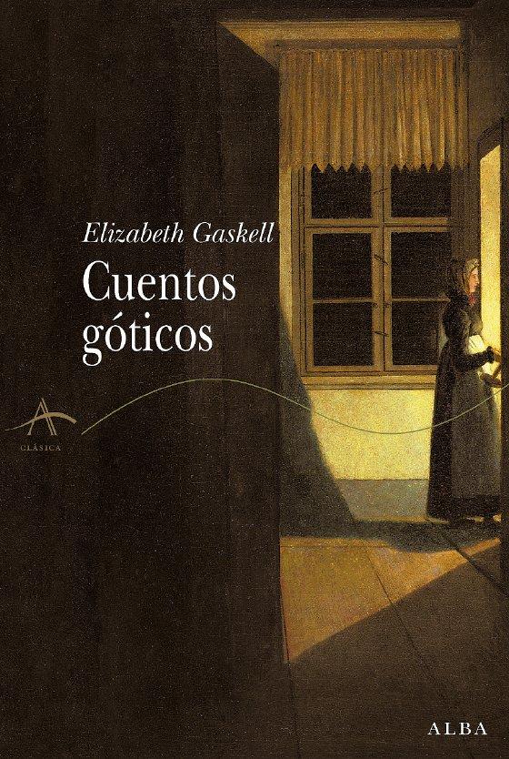 elizabethgaskell