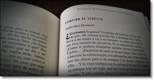 isabel_egea_mompean_cuentos_oscuros