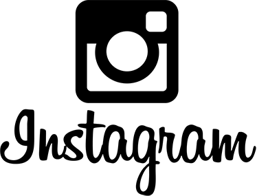 adhesivo-logo-instagram-6624